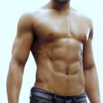 Joe Manganiello Werewolf Workout Routine and Diet